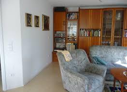 Feng Shui Bilder Esszimmer Umgestaltung Wohn Esszimmer Apprico Heike Schauz Consulting