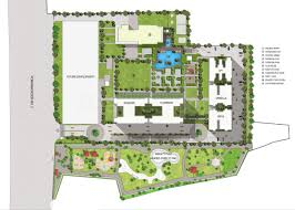 baby nursery courtyard plans home plans courtyards with front