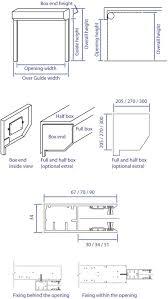 remicooncom page 8 remicooncom garages
