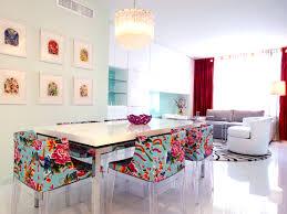 fresh diy art for dining room 15454