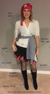 best 10 ladies pirate costume ideas on pinterest pirate clothes