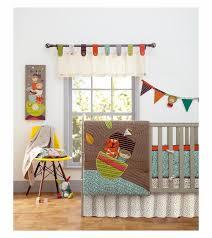 Mamas And Papas Crib Bedding Mamas Papas 4 Baby Bedding Set Timbuktales