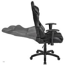 fauteuil de bureau racing bureau siege de bureau bacquet luxury siege bureau gamer accoudoir