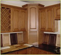 Kitchen Cabinet Doors Custom Kitchen Cabinets Doors Home Design Interior And Exterior