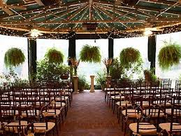 party venues in maryland gramercy mansion wedding venues in maryland baltimore weddings dc