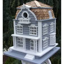 victorian style bird houses color house style design create an