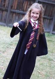 halloween costumes for nine year olds 14 harry potter halloween costumes which are pure magic livinghours