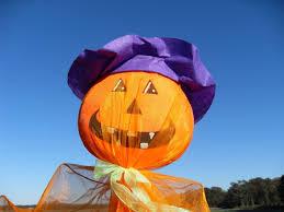 file funny halloween pumpkin ornament jpg wikimedia commons