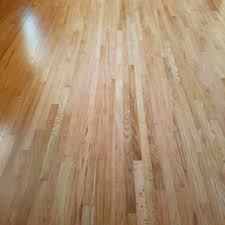 abeln floor systems 66 photos 10 reviews flooring st louis