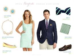 38 best what to wear images on pinterest nautical wedding