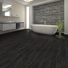5 flooring options for kitchens and bathrooms empire today