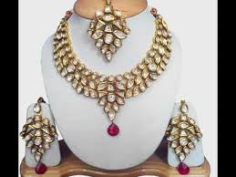 wedding jewellery for rent bridal wedding jewellery on rent jaipur rajasthan