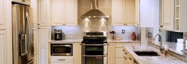 Kitchen And Bathroom Designs Jkc Design Kitchen And Bathroom Remodeling Linkedin