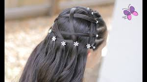 cute hairstyles for first communion first communion hairstyle hairstyles for girls hairstyles for