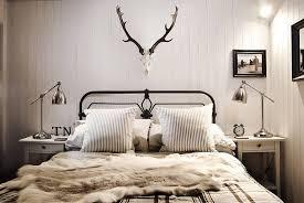 Antler Home Decor Deer Antler Room Decor Deer Antler Décor For Your Living Room