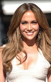plain hair cuts for ladies over 80years old pin by p r hill on hair pinterest jennifer lopez celebrity