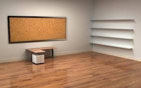 Office Desk With Shelves by Office Desk Shelves Home
