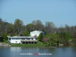 Ohio lakes images Listings ohio lake search jpg