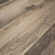 7mm laminate flooring carpet vidalondon