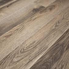 home boardwalk oak 7 mm laminate flooring sle