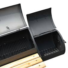 air vents for bbq grills grihon com ac coolers u0026 devices