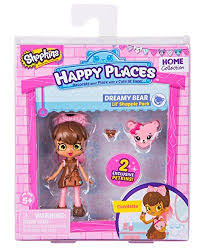 33 best shopkins happy places images on toys moose