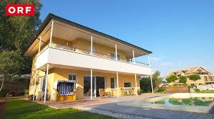 Einfamilienhaus Von Privat Kaufen Wohnen In Salzburg Vi Haus Kaufen Oder Bauen Youtube