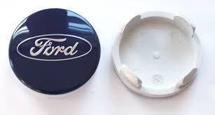 ford focus wheel caps genuine ford alloy wheel centre cap ford focus rs mk2 ford