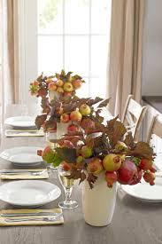 34 diy thanksgiving centerpieces u2013 thanksgiving table decor
