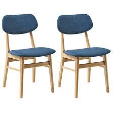 Soho Dining Chair Soho Dining Chair Set Of 2 Dining Pinterest Dining Chair