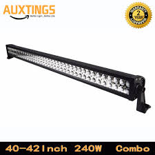 Led Off Road Lights Cheap Online Get Cheap Roof Rack Led Light Bar Aliexpress Com Alibaba