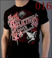 affliction affliction s american customs outlet usa discount