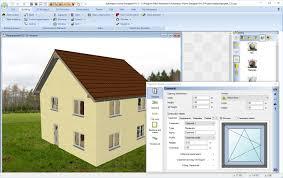 Home Designer Pro Landscape by Modern Simple Home Designer Pro I Architektur Software I Classic