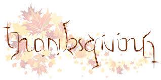 happy thanksgiving punya mishra s web