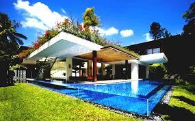 swimming pool design ideas wall room ideasswimming ideascheap
