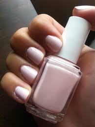 glitz u0026 glam nail of the day 3