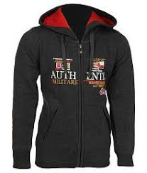 boys sweatshirts buy boys sweatshirts online at best prices in