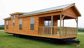 design your own tiny home on wheels exterior design interesting southland log homes for exterior
