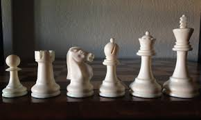 post your favorite plastic chess sets not for snobists chess