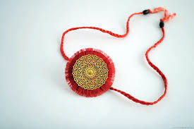 buy rakhi online thread of rakhis are now better bought and sent online