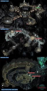Poe Maps Breith Eaman M59 Pillars Of Eternity Game Guide U0026 Walkthrough