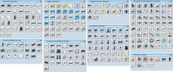 100 design home computer network home network design home