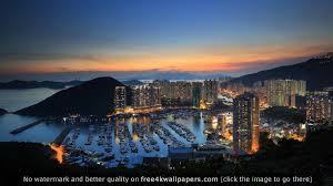 hong kong city nights hd wallpapers pin by kent bonifield on city lights pinterest city lights