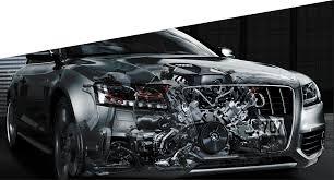 german auto repair service performance norcross johns creek