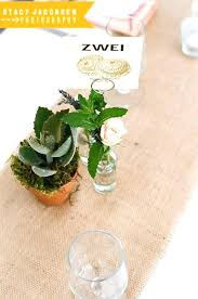 small centerpieces small table centerpieces bombilo info