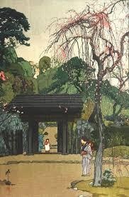 Best Recommendation Ohtsu Tires Wiki 108 Best Japan Hanga Images On Pinterest