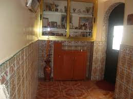 les chambre en algerie algérie colocation chambre etudiant immobilier algérie