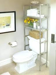 creative storage ideas for small bathrooms creative storage ideas for small bathrooms small bathroom storage