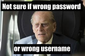 The Help Meme - 11 duke of edinburgh memes to help wave farewell to the prince