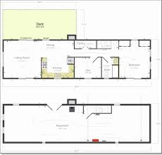 ranch floor plans with basement ranch house plans with finished basement finished walkout basement
